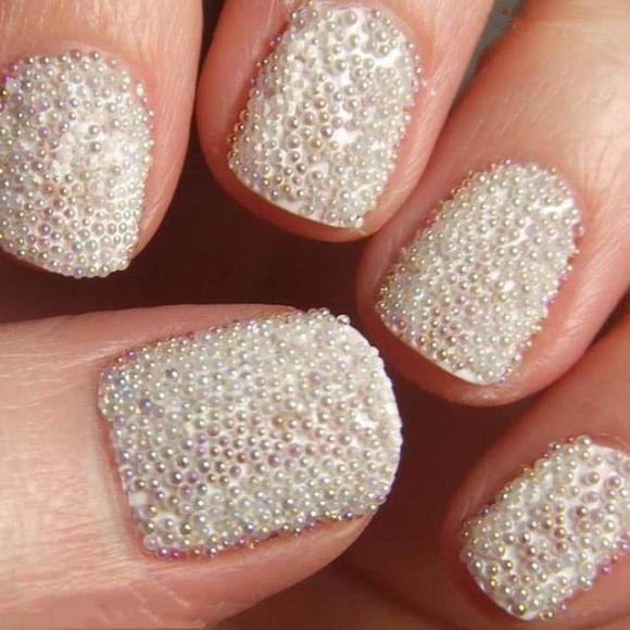 Caviar-nail-art-6