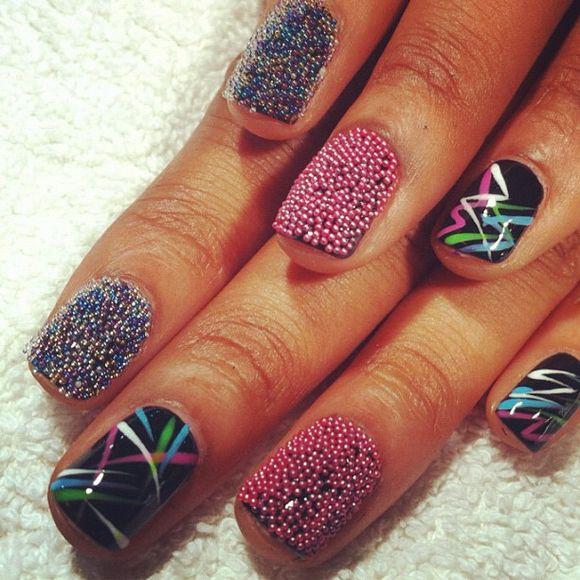 Caviar-nail-art-7