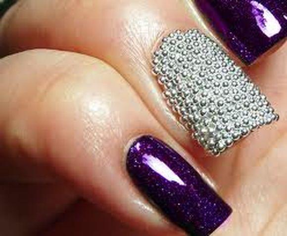 Caviar-nail-art-8