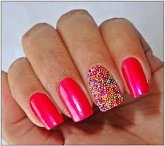 Caviar-nail-art-9