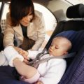 baby-car-seat-buying -tips