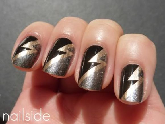 floss-gloss-party-nail-art-picture-2