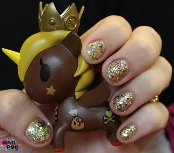 floss-gloss-party-nail-art-picture-4