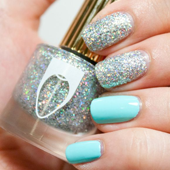 floss-gloss-party-nail-art-picture-9