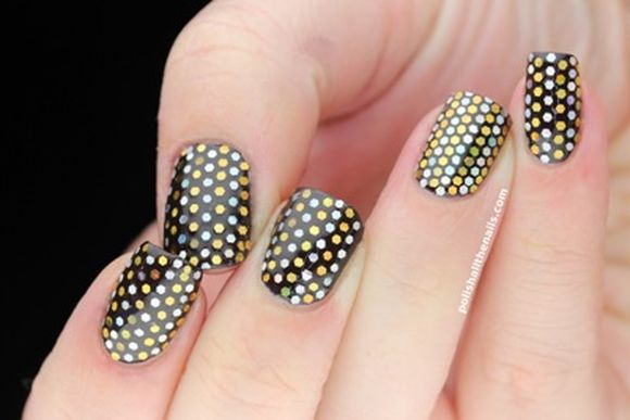floss-gloss-party-nail-art