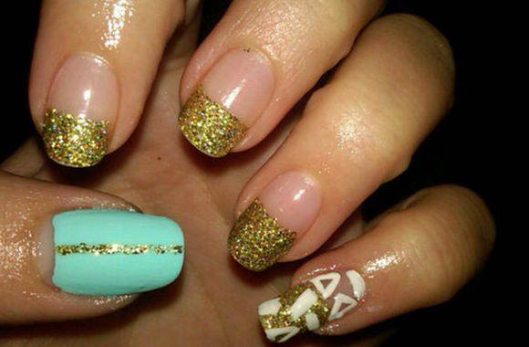 floss-gloss-nails