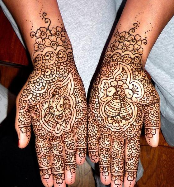 ganesha-mehndi-designs-1