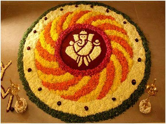 ganpati-rangoli-designs-2013-16