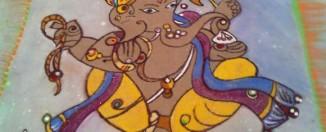 ganpati-rangoli-designs-2013-7