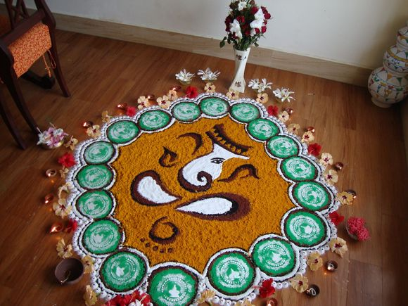 ganpati-rangoli-designs-2013-9