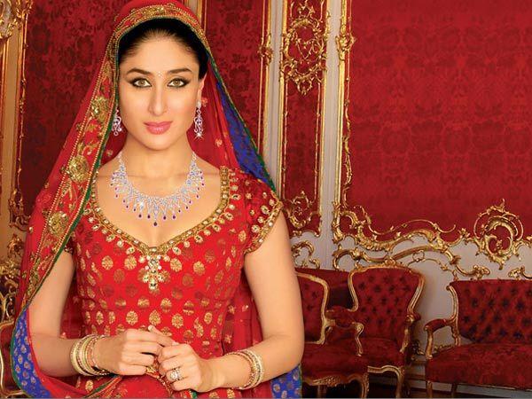 jewellery-brands-in-india
