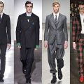 mens-fashion-trends-for-fall-2013