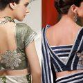 back-neck-blouse-pattern