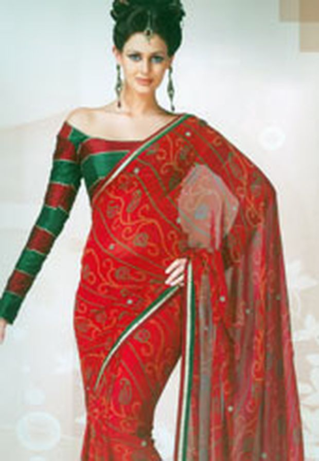 boat-neck-saree-blouse-pattern