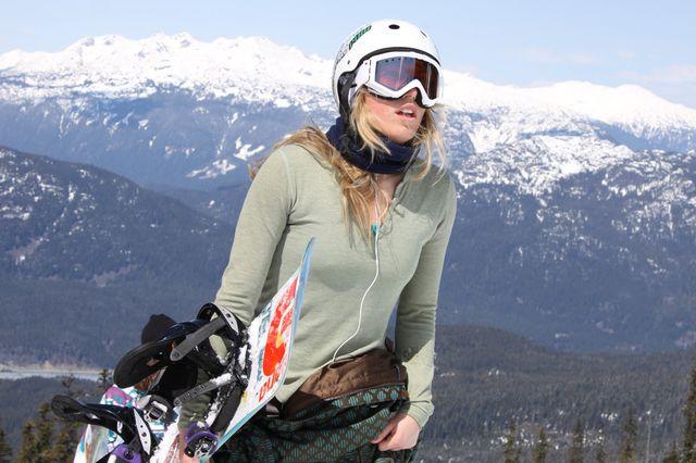 Whistler-Blackcomb-Ski-Resort