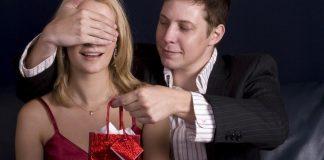 7 Gift Ideas For Women