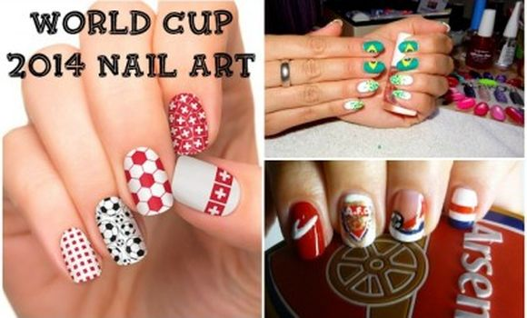 World-Cup-2014-Nail-Art-10