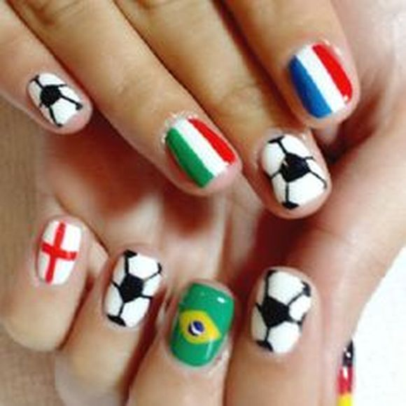 World-Cup-2014-Nail-Art-13