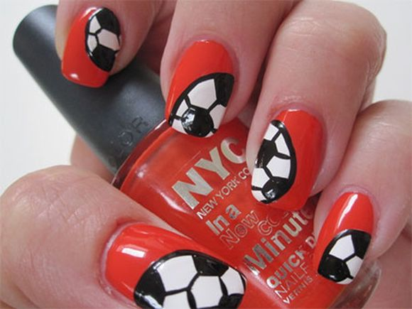 world-cup-2014-nail-art-1