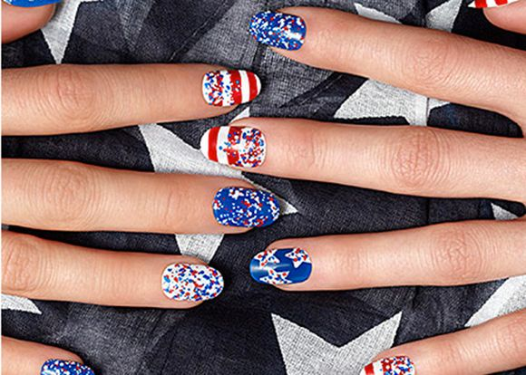 world-cup-2014-nail-art-11