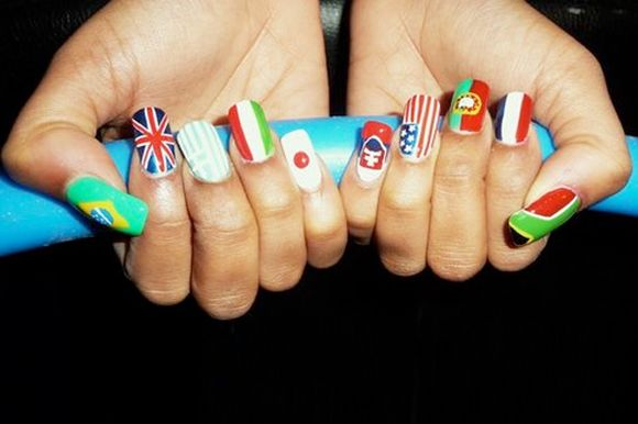 world-cup-2014-nail-art-4