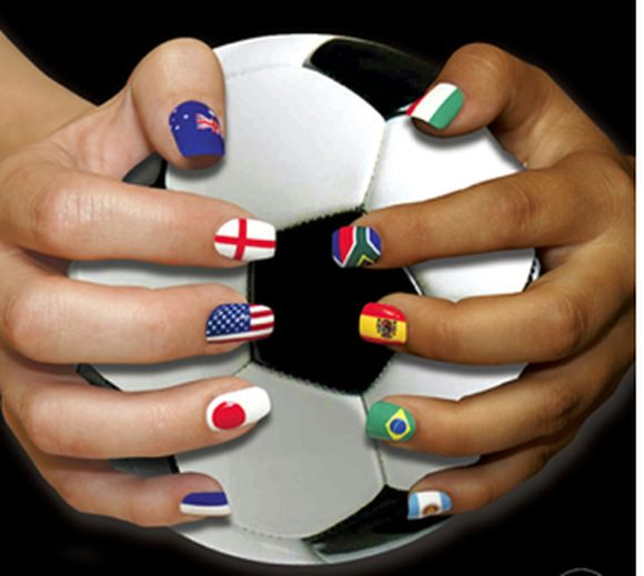 world-cup-2014-nail-art-5