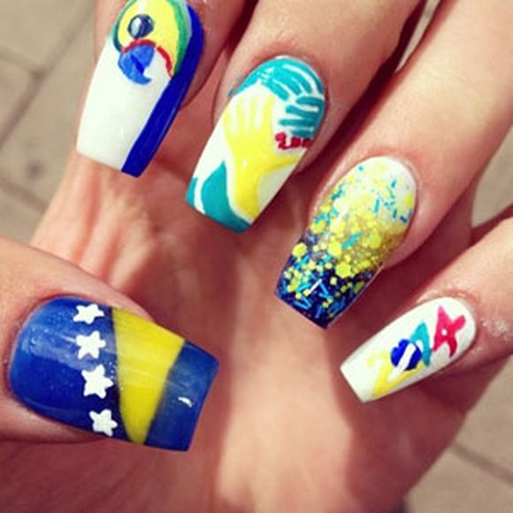 world-cup-2014-nail-art-7