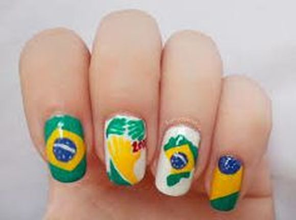 world-cup-2014-nail-art-8