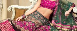 designer-saree-online