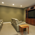 best-home-theater-designs