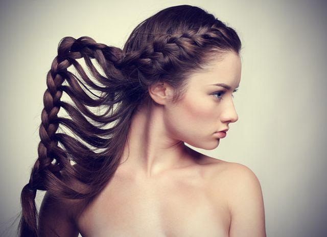 creative-hairstyle-10