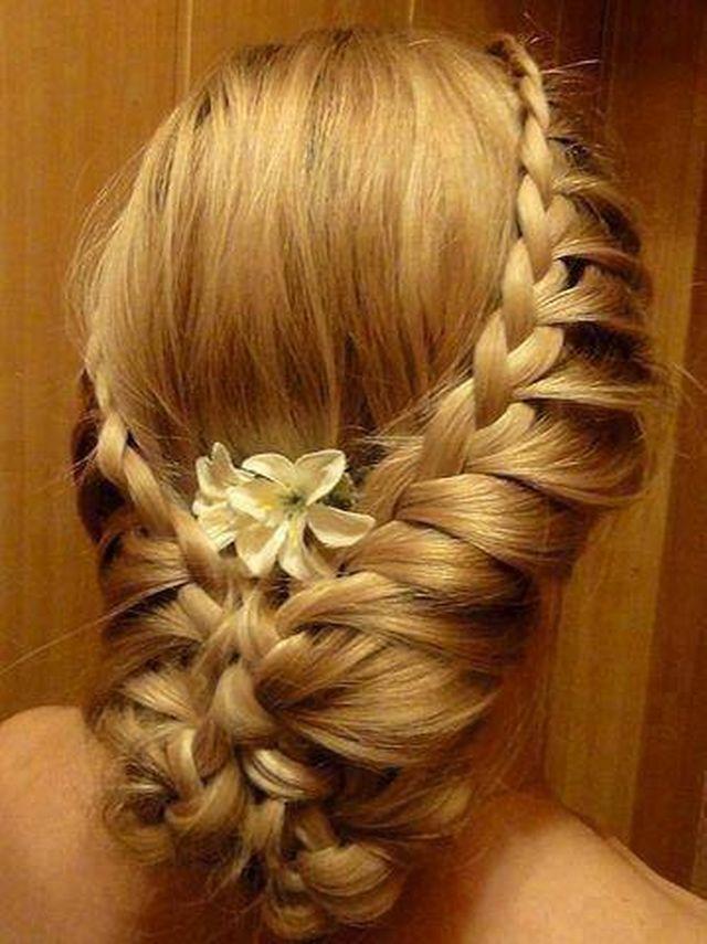 creative-hairstyle-11