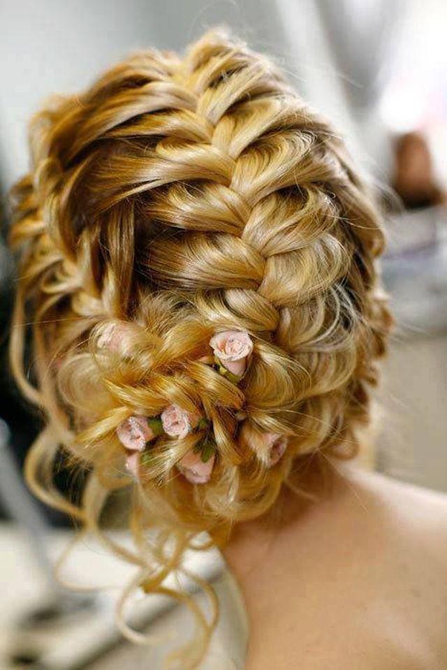 creative-hairstyle-12