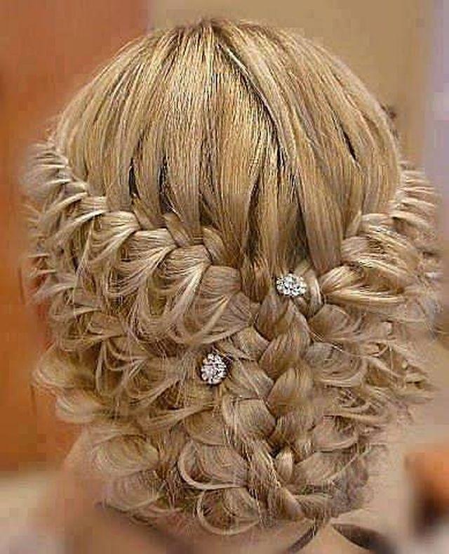 creative-hairstyle-13