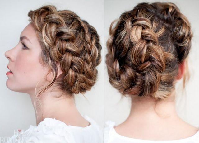creative-hairstyle-19