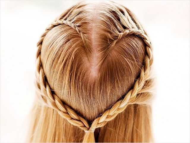 creative-hairstyle-4