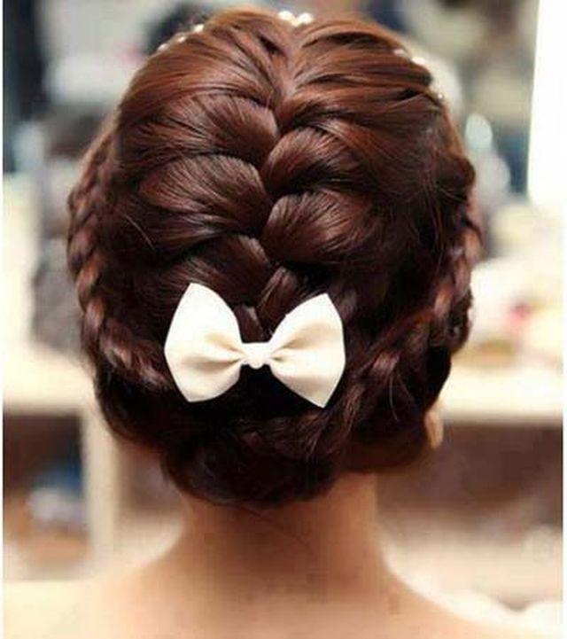 creative-hairstyle-8