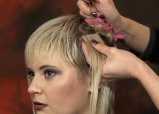 Update Your Hair Wardrobe With Extensions