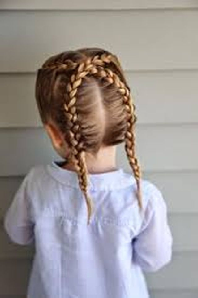 stylish-hairstlye-for- little- girls-10