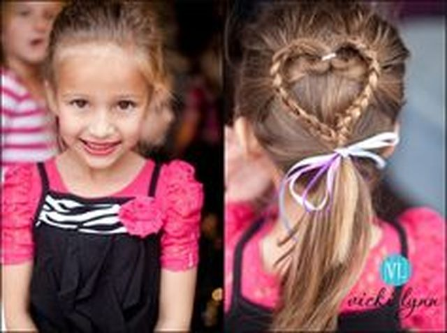 stylish-hairstlye-for- little- girls-14