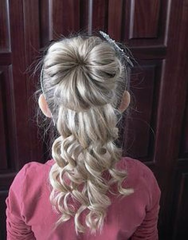 stylish-hairstlye-for- little- girls-2