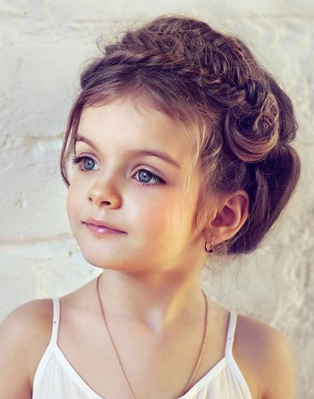 stylish-hairstlye-for- little- girls-3