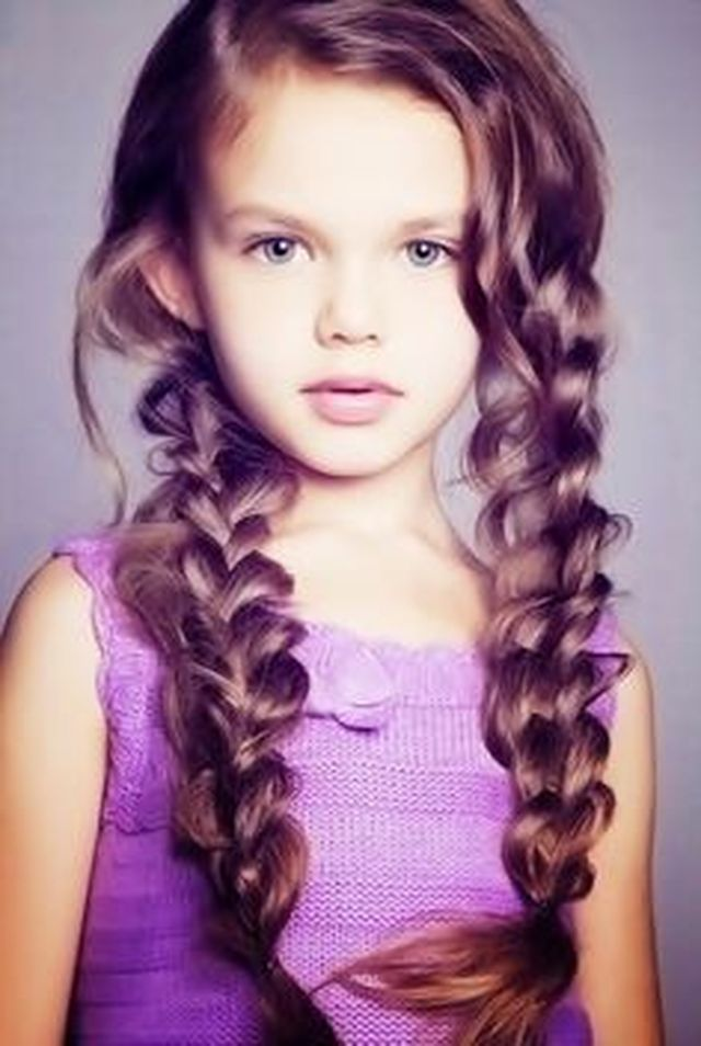 stylish-hairstlye-for- little- girls---5