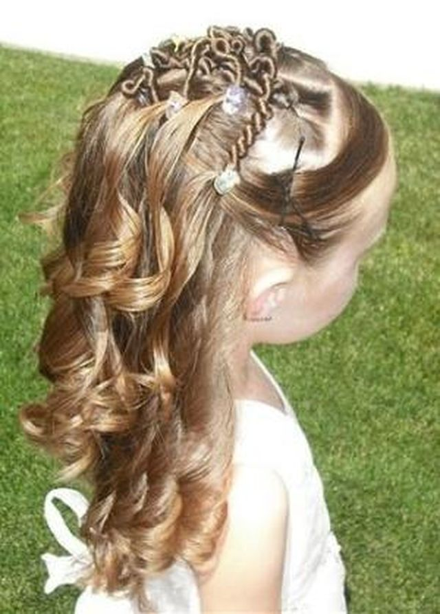 stylish-hairstlye-for- little- girls-6