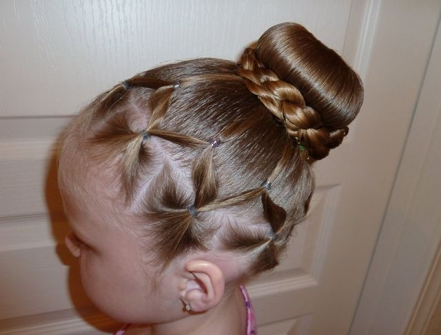stylish-hairstlye-for- little- girls-9