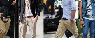 mens-casual-looks