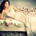 Find perfect wedding dress