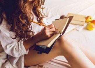 Health-Benefits-of-Writing