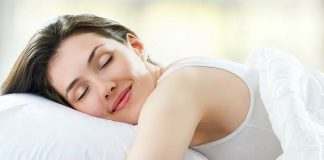 Sleep-well-to-lose-weight