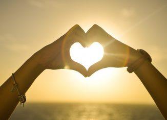 sunset-hands-love-woman-largen